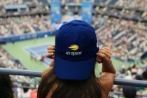USOpen hat
