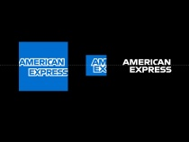 American Express – Icon