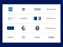 American Express – Identity