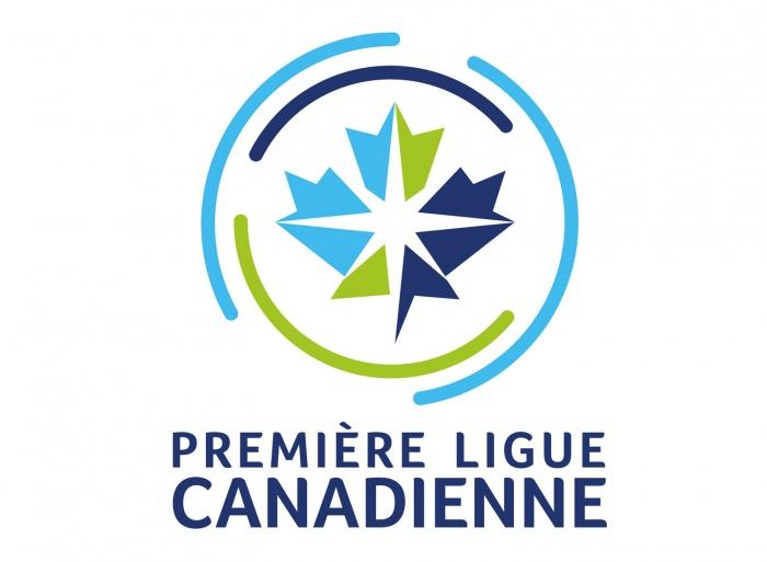Canadian Premier League (CPL) Logo
