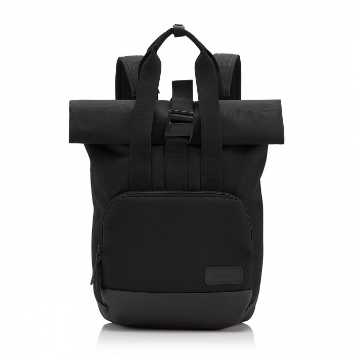 Crumpler THE ALGORITHM BLACK