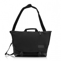 Crumpler THE CHRONICLER PLUS BLACK