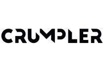 Crumpler Wordmark