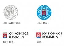 Jönköping Logo