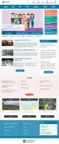 Jönköping Website