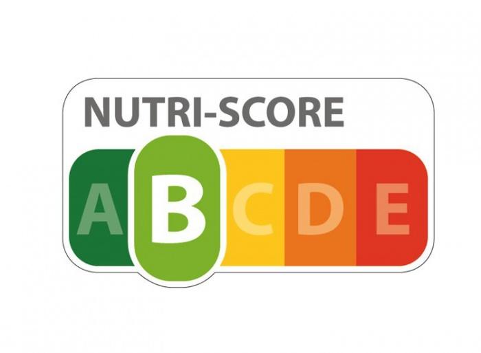 """Frankreich führt Kennzeichnungssystem """"Nutri-Score"""" für Lebensmittel ein"""