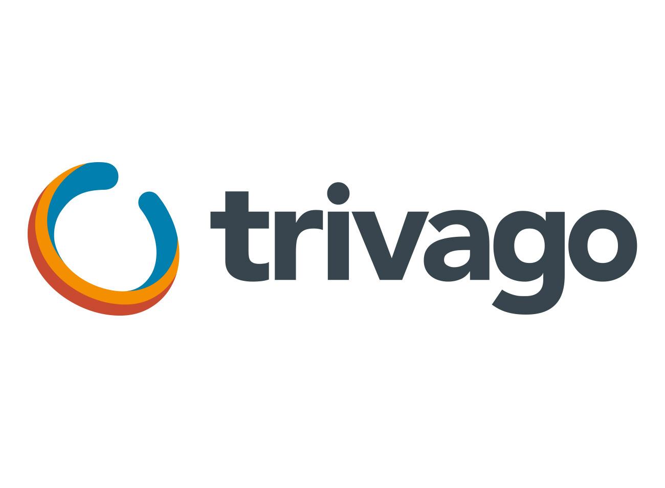 Trivago Logo (2018)