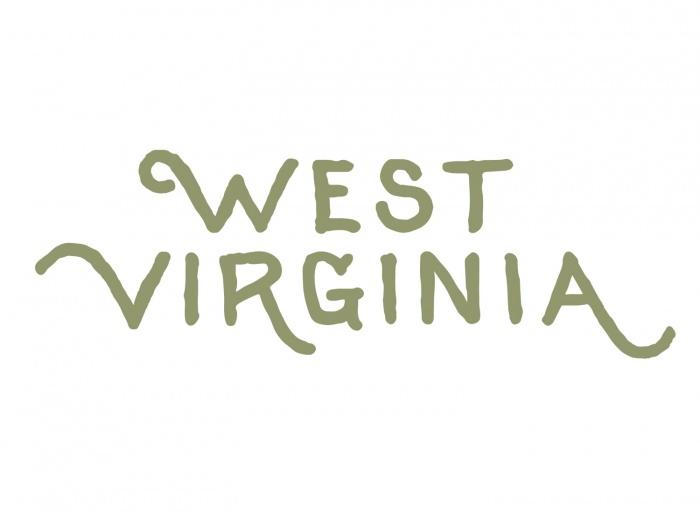 West Virginia Logo 2018