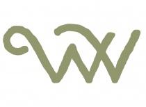 West Virginia Logo Icon