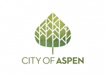City of Aspen Logo