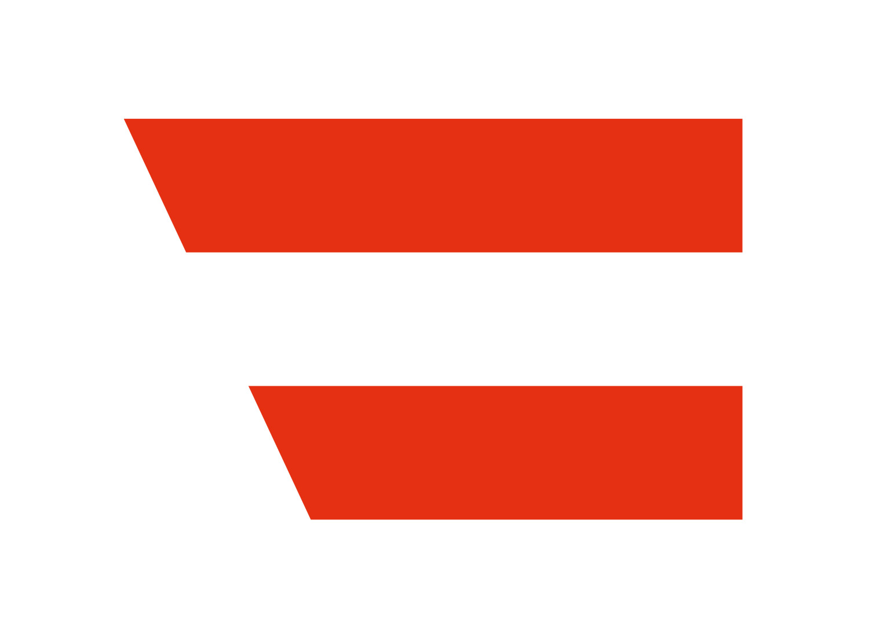 Bundesregierung Österreich Bildmarke