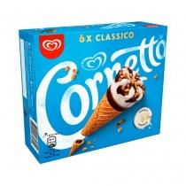 Cornetto Classico Package