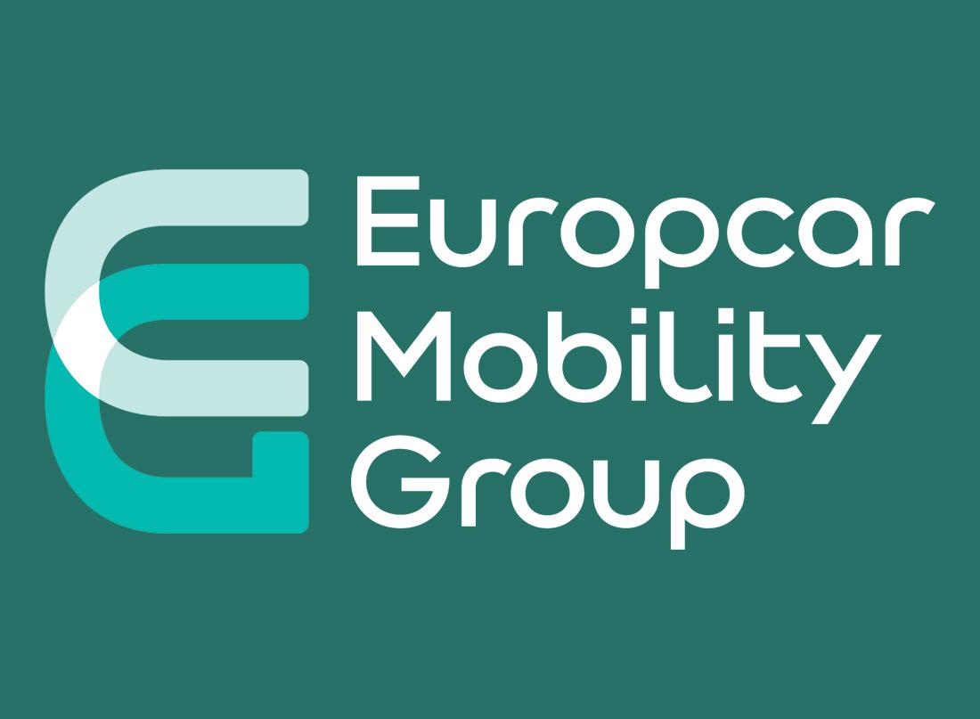 Europcar Mobility Group Logo