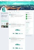 Europcar Mobility Group Twitter