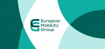 Europcar Mobility Group Visual