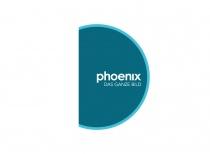 Phoenix – Logo