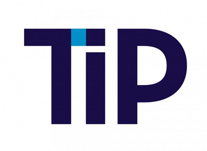 real Tip Logo