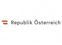Republik Österreich Logo