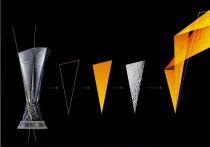 "UEFA EUROPA LEAGUE – Entwicklung der ""Energy Wave"""