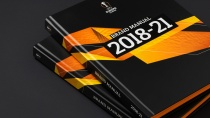 UEFA EUROPA LEAGUE Brand Manual