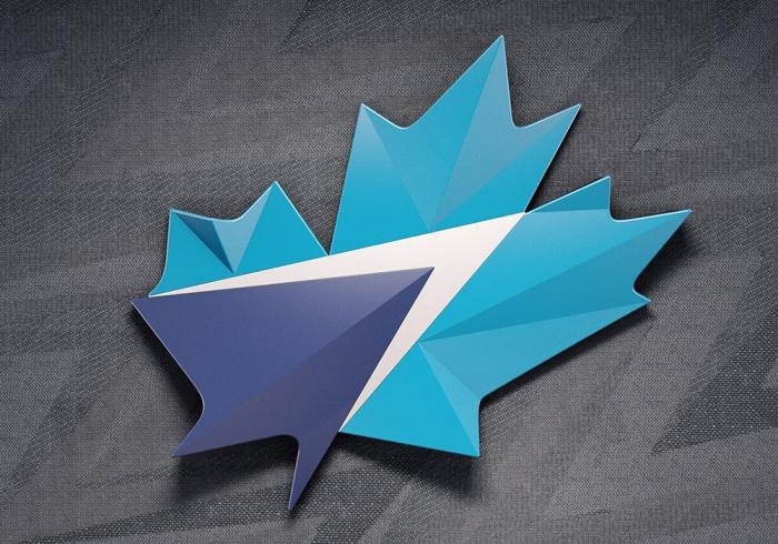 WestJet Icon