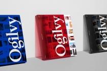 Ogilvy BrandBooks