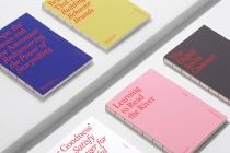 Ogilvy RedPaperBooks