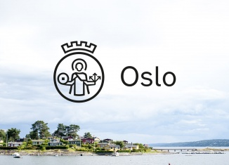 Oslo Branding