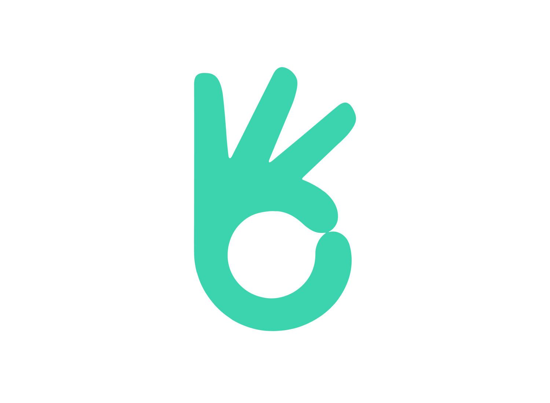 Pelt Logo