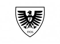 Preußen Münster Vereinslogo