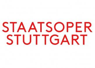 Staatsoper Stuttgart Logo 2018