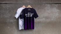 UEFA Champions League – Merchandise