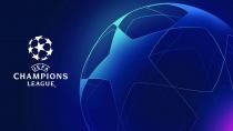 UEFA Champions League – KeyVisual Starball