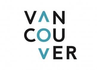 Vancouver Tourism Brand Logo
