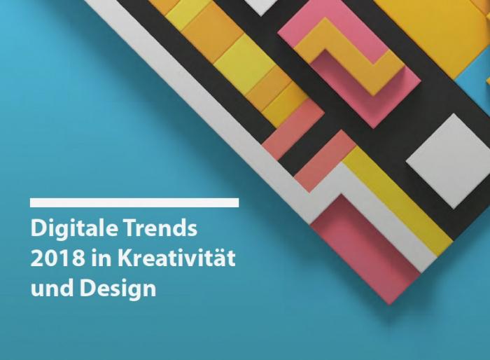 designtrends 2018