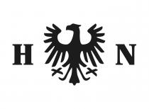 Heilbronn Adler