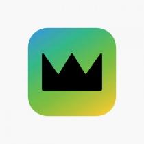 JUKE App-Icon