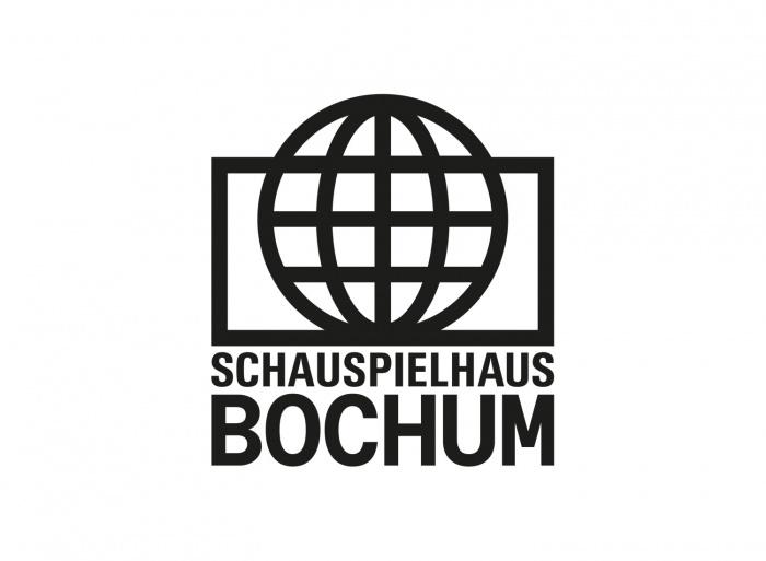 Schauspielhaus Bochum Logo
