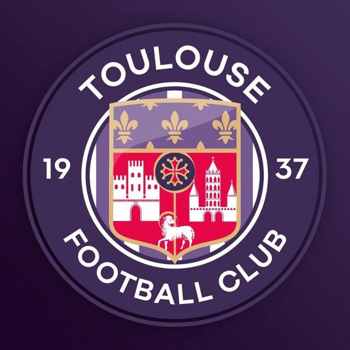 Toulouse FC Profilbild