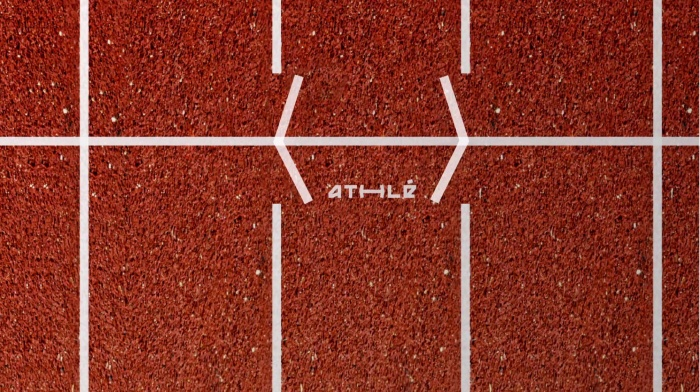 Athlé Branding, Quelle: Athlé