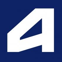 Athlé Icon, Quelle: Athlé