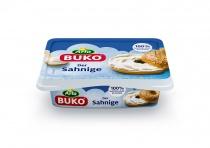 Arla Buko der Sahnige, Quelle: Arla Foods