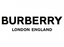 Burberry Logo, Quelle: Burberry