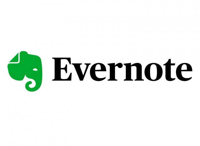 Evernote Logo, Quelle: Evernote