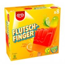 Flutschfinger Verpackung