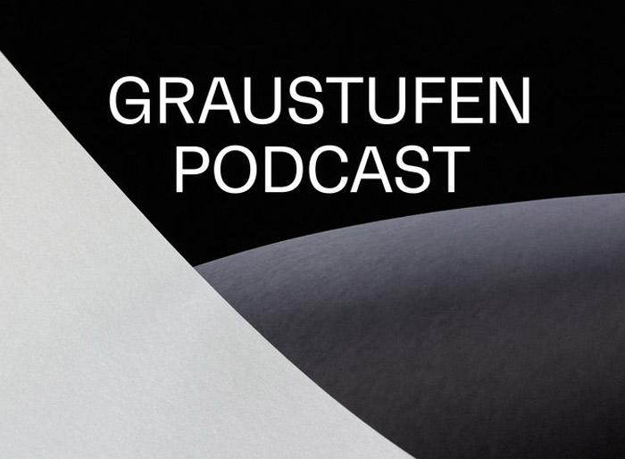 Graustufen Podcast, Quelle: graustufen.design