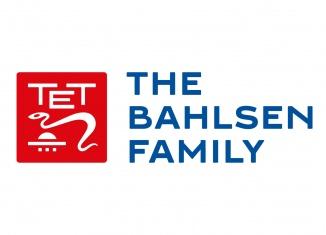 The Bahlsen Family Logo, Quelle: Bahlsen
