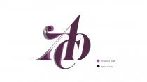 ADC Logo Entwicklung, Quelle: ADC