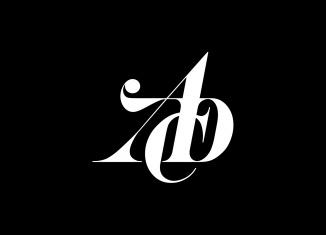 ADC Logo, Quelle: ADC