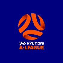 FFA – A-League Logo, Quelle: FFA